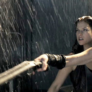Resident Evil: Afterlife Picture 25