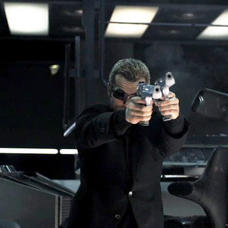 Resident Evil: Afterlife Picture 26