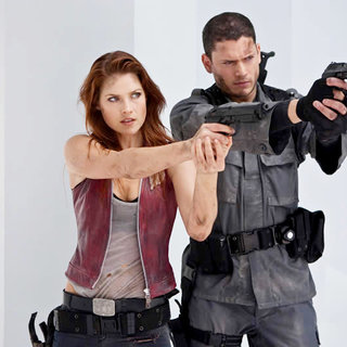 Resident Evil: Afterlife Picture 32