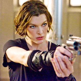 Resident Evil: Afterlife Picture 36