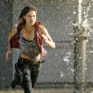 Resident Evil: Afterlife Picture 37