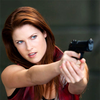 Resident Evil: Afterlife Picture 48