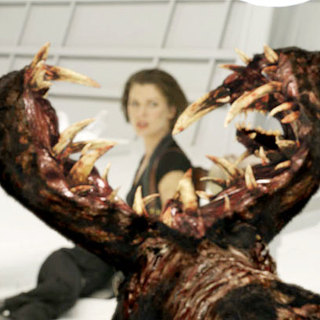 Resident Evil: Afterlife Picture 52