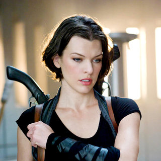 Resident Evil: Afterlife Picture 61