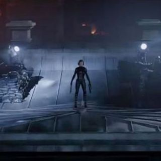 Resident Evil: Retribution Picture 17