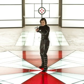 Resident Evil: Retribution Picture 23
