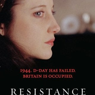 Resistance Picture 1