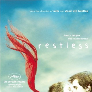 Restless Picture 12