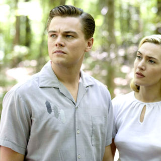 Revolutionary Road Picture 5