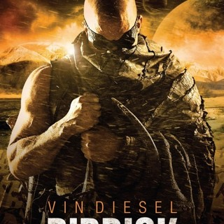 Riddick Picture 2
