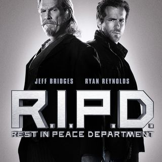 R.I.P.D. Picture 1