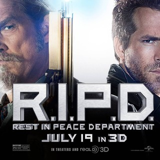 R.I.P.D. Picture 8