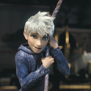 Rise of the Guardians Picture 37