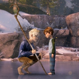 Rise of the Guardians Picture 40