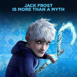 Rise of the Guardians Picture 26