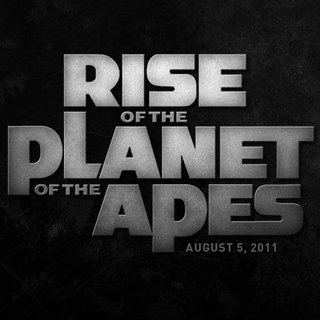 Rise of the Planet of the Apes Picture 3