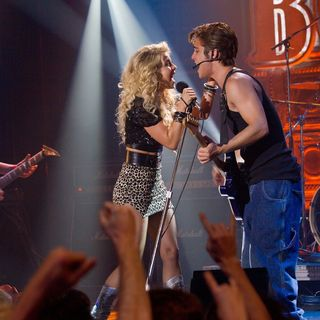 Rock of Ages Picture 22