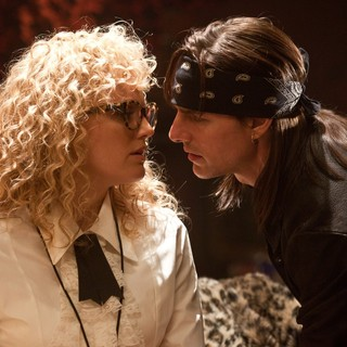 Rock of Ages Picture 27