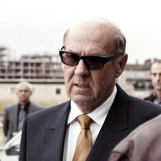 Tom Wilkinson stars as Lenny Cole in Warner Bros Pictures' RocknRolla (2008) - rocknrolla18