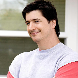 Ken Marino stars as Jim in Universal Pictures' Role Models (2008) - role_models12