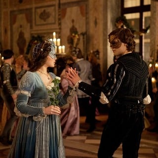 Romeo and Juliet Picture 14