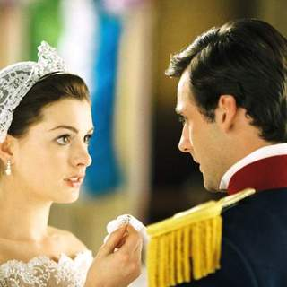 Princess Diaries 2: Royal Engagement Picture 34