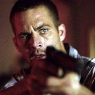 Paul Walker as Joey Gazelle in New Line Cinema's Running Scared (2006) - running_scared02