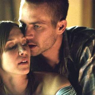Vera Farmiga and Paul Walker in New Line Cinema's Running Scared (2006) - running_scared08