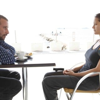 Rust and Bone Picture 19