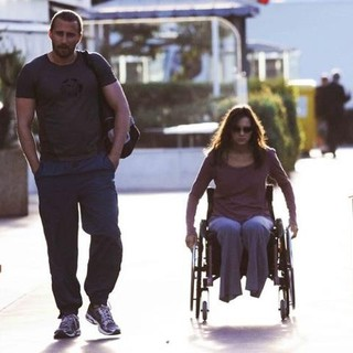 Rust and Bone Picture 21