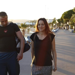 Rust and Bone Picture 22