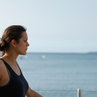 Rust and Bone Picture 29