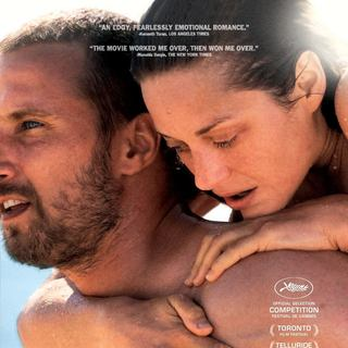 Rust and Bone Picture 33