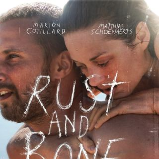 Rust and Bone Picture 34