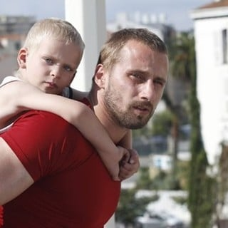 Rust and Bone Picture 2