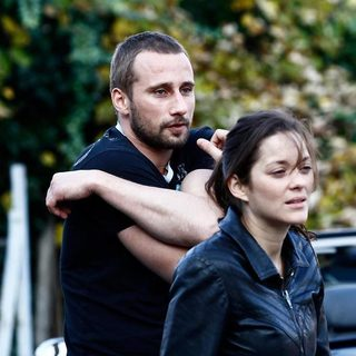 Rust and Bone Picture 10