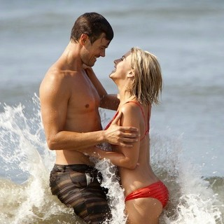 Safe Haven Picture 1