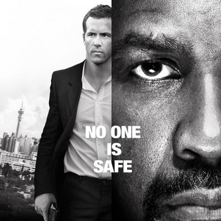 Safe House Picture 11