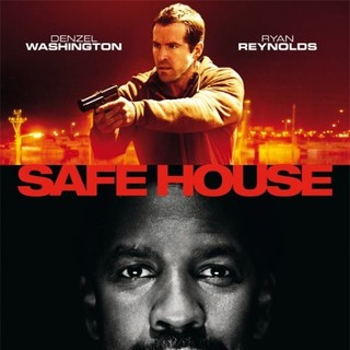 Safe House Picture 12