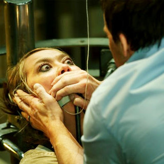 Saw 3D - Rebecca Marshall stars as Suzanne in Lionsgate Films' Saw 3D (2010)