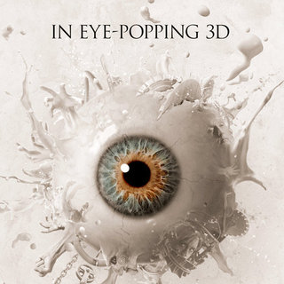 Saw 3D Picture 2