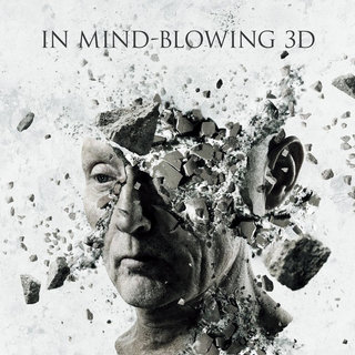 Saw 3D Picture 5