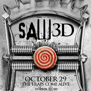 Saw 3D Picture 16