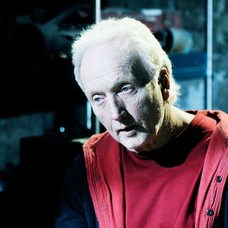 Saw VI - Tobin Bell stars as Jigsaw / John Kramer in Lionsgate Films' Saw VI (2009)