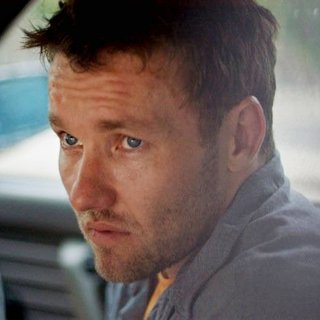 Joel Edgerton stars as Dave Flannery in Entertainment One's Wish You Were Here (2013) - say_nothing01
