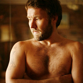 Joel Edgerton stars as Dave Flannery in Entertainment One's Wish You Were Here (2013) - say_nothing02