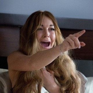 Scary Movie 5 Picture 9