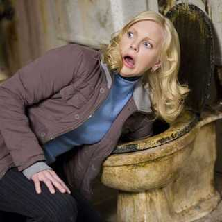 Scary Movie 4 Picture 12