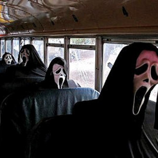 Scream 4 Picture 3