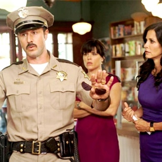 Scream 4 Picture 4